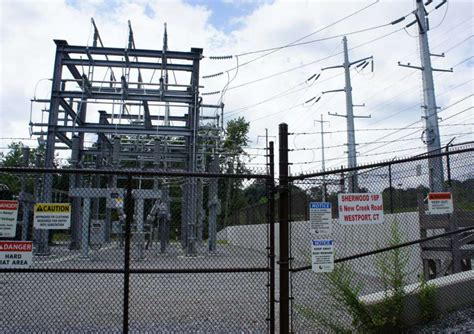 Connecticut Power And Light by Stoehr State S Energy Debate Needs To Evolve