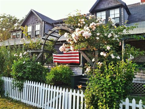 summer house cottages nantucket siasconset vacation rental home in nantucket ma 02564 2