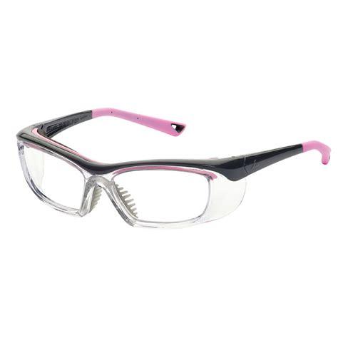 onguard 220s prescription safety glasses non conductive