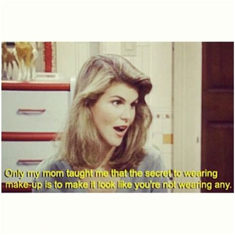 full house quotes full house quotes quotesgram