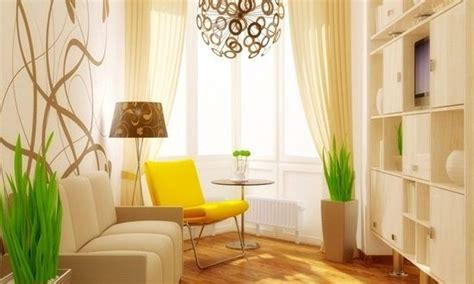 colors make a room look bigger limited space interior colors make a room look bigger limited space interior