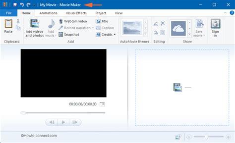 movie maker new version full download windows movie maker download free windows 10 latest version