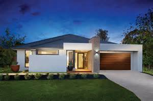 House design drysdale porter davis homes