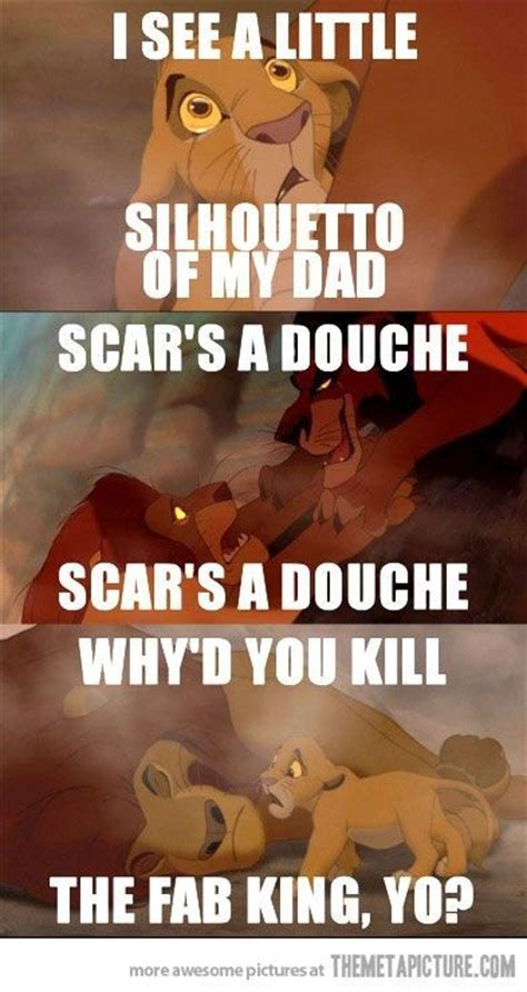 The Lion King Meme - lion king meme band humor pinterest king king meme