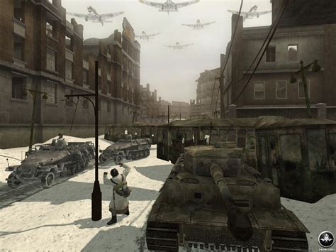free download call of duty 2 full version game for pc call of duty 2 free download full version crack pc