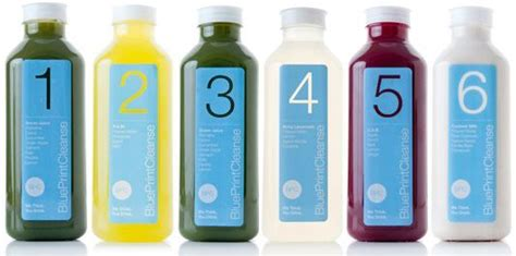 Ultra Rapid Detox Cost by Best 25 Juice Cleanse Ideas On Detox Juice