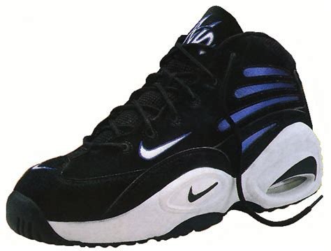 1990 nike basketball shoes nike basketball shoes 1990 1999