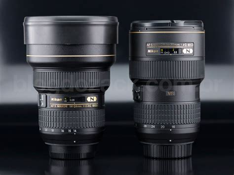 Nikon Afs 16 35mm F4 Vr N nikon af s nikkor 16 35mm f 4g ed vr review