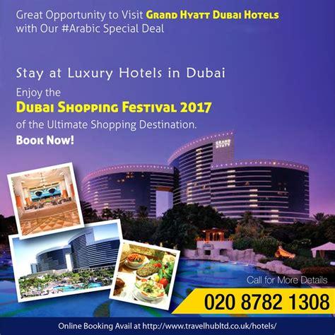 best deals on hotel hotel booking offers 24 best best hotel deals