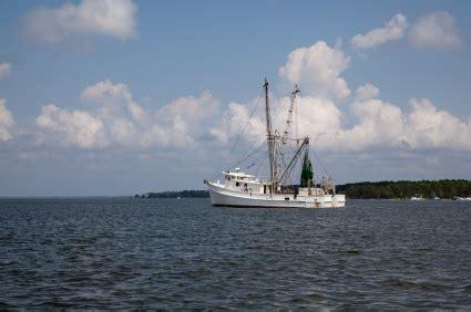 boat slip rental emerald isle nc swansboro nc real estate swansboro nc homes swansboro