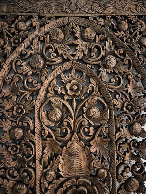 lotus design indonesia 310 best bali woodcarvers images on pinterest balinese
