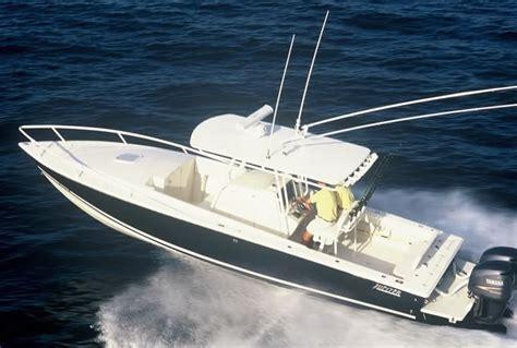 research jupiter boats on iboats - Boat R In Jupiter