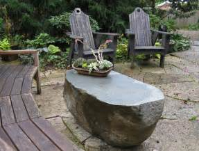 outdoor furniture age creations ltd