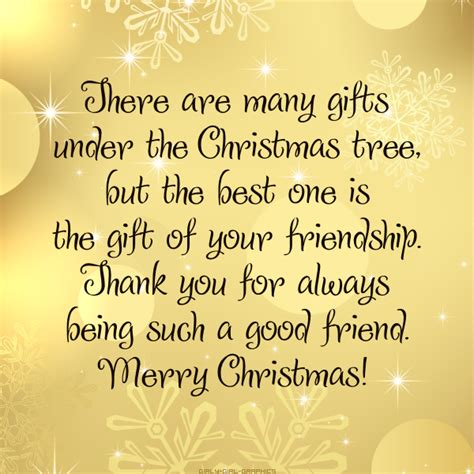 gifts   christmas tree       gift   friendship