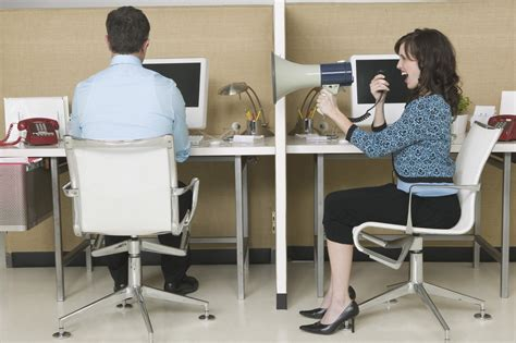 Office Etiquette Top Tips For Office Etiquette 4c