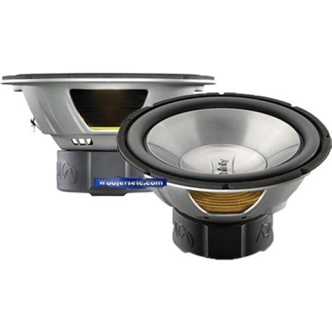 infinity reference 1262w 1262w infinity 12 quot 1200 watt dual 4 ohm reference series