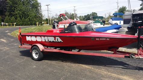 used moomba boats in tennessee used moomba boats for sale page 2 of 3 boats