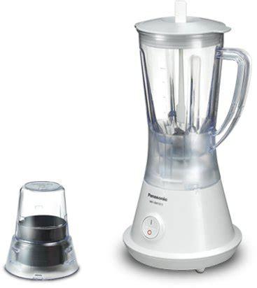 Sharp Blender 1 2 Liter Em121bk panasonic mx gm1011 1 liter steel blade blender juicer price bangladesh bdstall