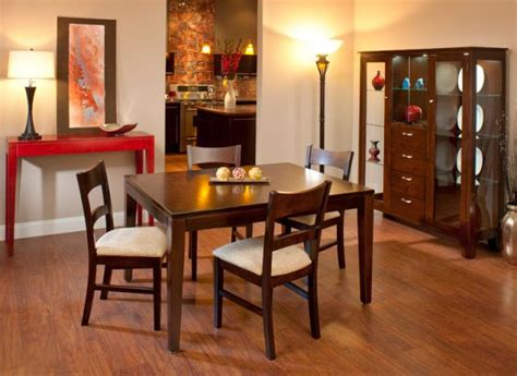Amish Oak Dining Room Furniture Platinum Amish Dining Room Chairs Amish Dining Room Furniture Sugar Plum Oak Amish Furniture