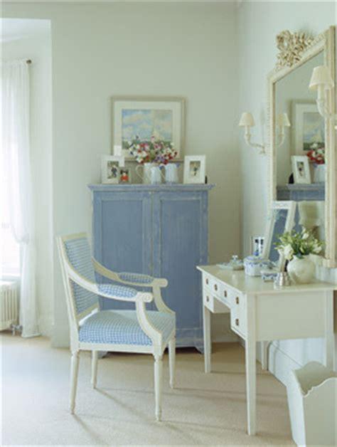 Gardinen Schwedischer Stil by Willow Decor Swedish Style Country Homes