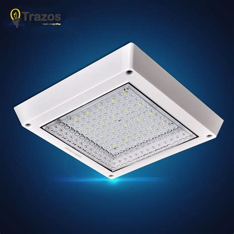 Lu Led Plafon popular kitchen led ceiling light in 2016 saving energy luminarias para sala de jantar white