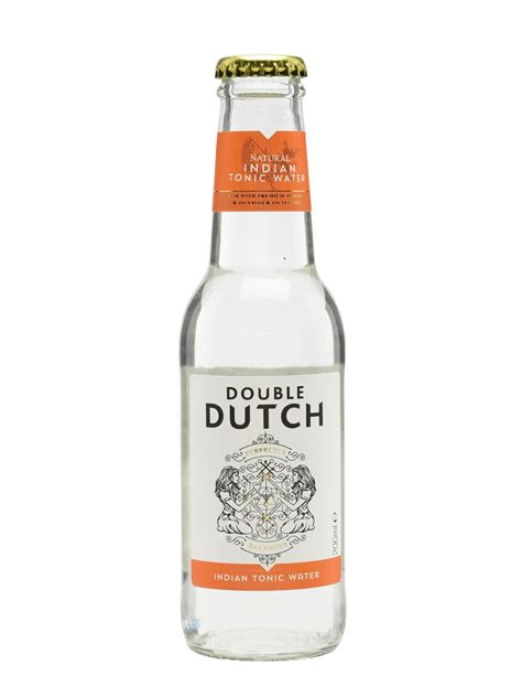5 benefits of quinine or tonic water made man double dutch indian tonic water the whisky exchange