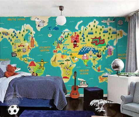 europe diy design genius best 25 world map decal ideas on world map