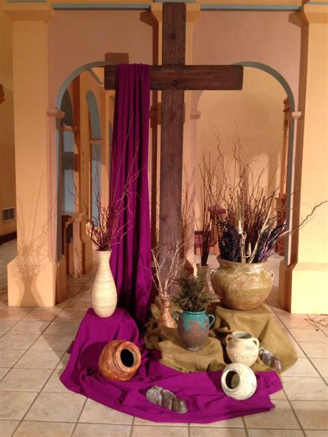 888 best catholic home decor images on pinterest virgin 418 best images about church ideas on pinterest altar