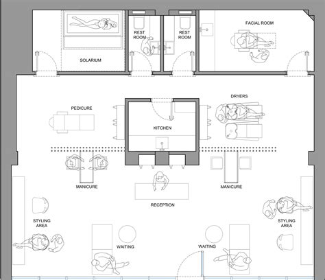 rest floor plan 100 rest floor plan 2 bedroom apartments for rent