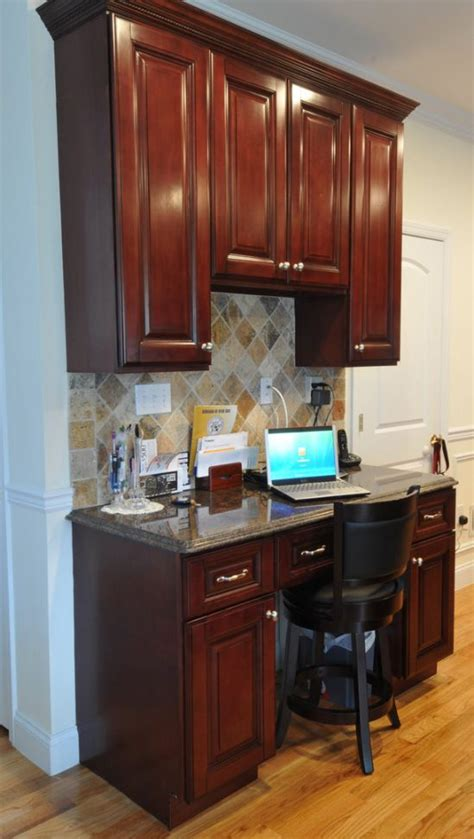 Kitchen Cabinet Discounts Rta Kitchen Cabinet Discounts Maple Oak Bamboo Birch Cabinets Rta