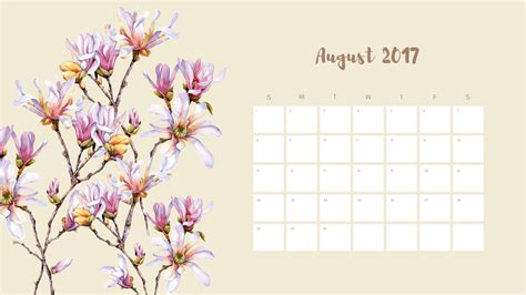 design calendar canva free online calendar maker design a custom calendar canva