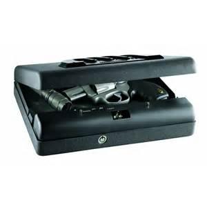 Cabelas Home Decor 150 Gunvault Mvb500 Microvault Biometric Fingerprint