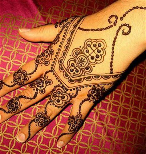 henna tattoo real 17 best ideas about real tattoo on pinterest henna