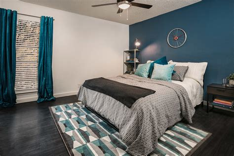 austin 1 bedroom apartments austin texas apartments the the spoke at south shore apartments rentals austin tx