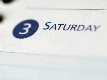why is saturday named after saturn why saturday sticks out merriam webster