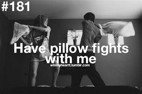 Demetri Martin Pillow Fight by Pillow Fights Quotes Like Success