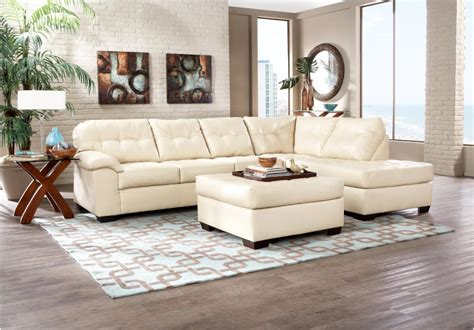 best living room furniture living room best leather living room sets leather living