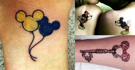wish upon a star tattoo design creative disney tattoos that will make you wish upon a