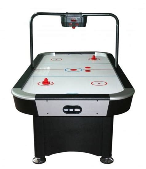 For Sale Air Hockey Table Brand New Unopened