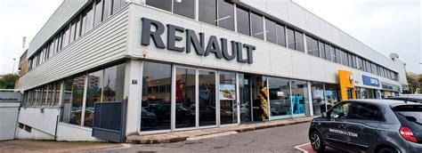 renault creteil concessionnaire garage val de marne 94