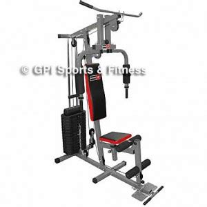 bodyworx l700015 home fitness equipment perth