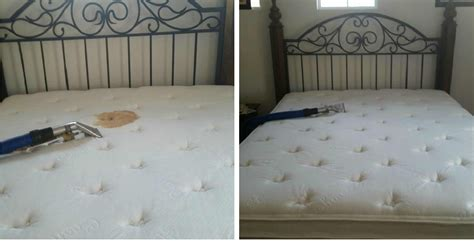 how to clean a bed mattress how to clean a bed mattress bedding sets
