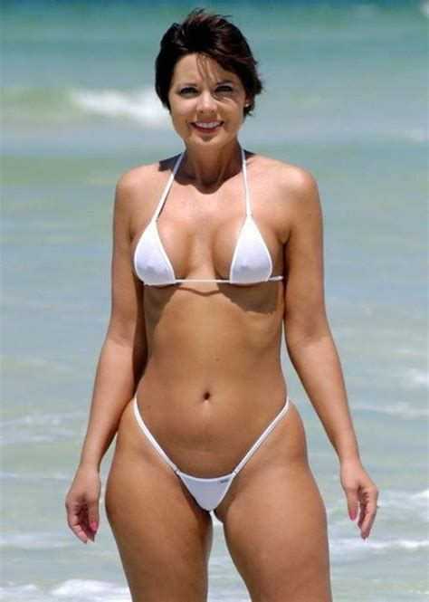 wife see thru bathing suit 56 best images about bikini on pinterest sexy see thru