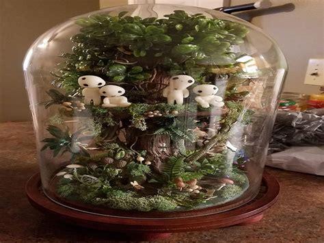 ide untuk membuat presentasi video ide membuat terarrium herbal untuk ruang tamu tips