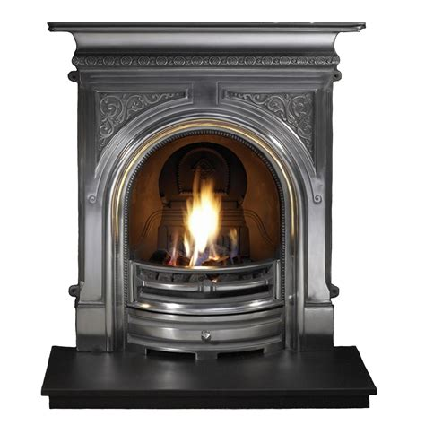 How To Fix A Cast Iron Fireplace To Wall by Popular Choice Gallery Celtic Cast Iron Fireplace Uk