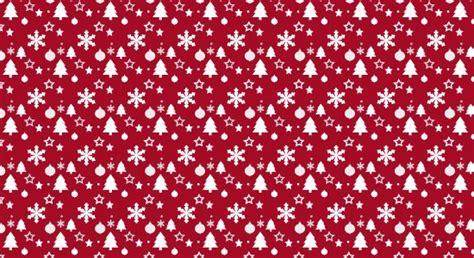 holiday pattern psd christmas seamless photoshop and illustrator pattern set 2