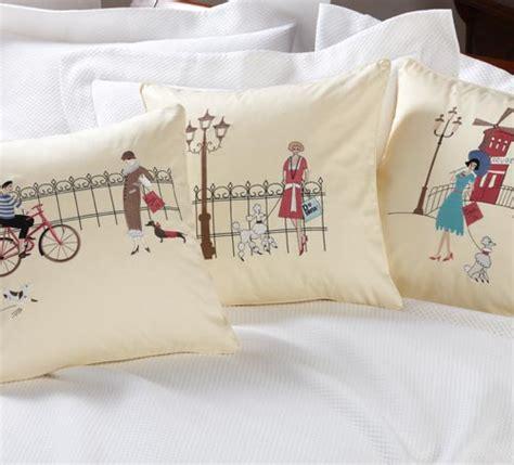 Sofa Pillows Shopping Shopping Throw Pillows