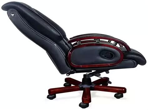 comfortable chairs for short people what is the most comfortable office chair that can also be