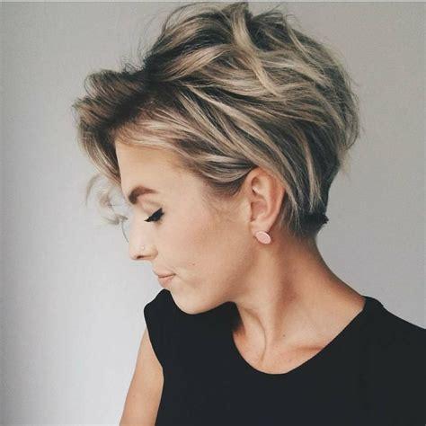 hair cut for a 53 old women cute short hairstyles for women for 2016short haircuts for