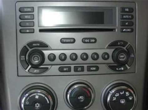 active cabin noise suppression 2005 pontiac montana sv6 instrument cluster 2005 pontiac no heat in cab blend door actuator doovi